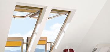 pose r paration de velux 94 vincennes couvreur langlois. Black Bedroom Furniture Sets. Home Design Ideas